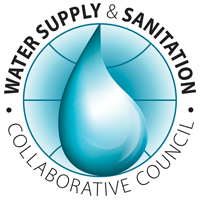 Water Supply & Sanitaiton Collaborative Council