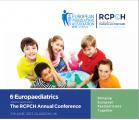 Europaediatrics